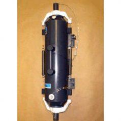 Niskin External Spring Water Sampler