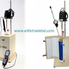 Calorimeters