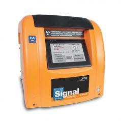 Silicon Analyzer G-F45-Signal M-Series