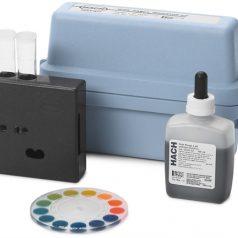 pH Test Kit