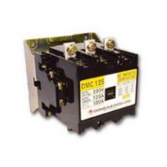 DMC-220 2a2b Dong-A Magnetic contactor