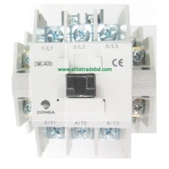 Dong-A contactor
