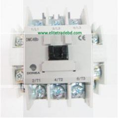 DMC-48b 2a2b Dong-A Magnetic contactor