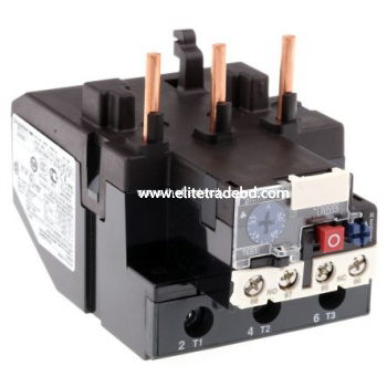 HRD-220B Dong-A Thermal overload relay