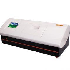 Auto Digital Polarimeter P810 serie