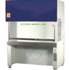 CB-V/CB-H series Laminar Air Cabinet