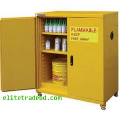 CFS series Flammable Safety Cabinet