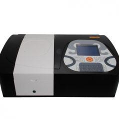 Double-Beam UV-VIS Spectrophotometer i9
