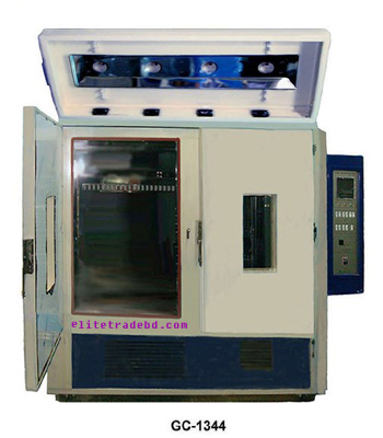 GC series Growth Chamber, Growth chamber, GC-43 growth chamber, 432L growth chamber, GC-864 growth chamber, 864L growth chamber, GC-1344 growth chamber, 1344L growth chamber, GC series growth chamber, Korean growth chamber, Humanlab growth chamber, Humanlab growth chamber, ISO certified growth chamber, CE certified growth chamber, EC certified growth chamber, Laboratory growth chamber, Scientific growth chamber, China growth chamber, Growth chamber price in Bangladesh, Growth chamber price in bd, Growth chamber seller in bd, Growth chamber supplier in bd, Growth chamber supplier elitetradebd, Growth chamber manufacturer, Growth chamber dealer in bd, Growth chamber seller in Dhaka, Growth chamber distributor in bd, Growth chamber importer in bd, Digital autoclave DAC-45 supplier elitetradebd, Digital autoclave DAC-60 supplier elitetradebd, Digital autoclave DAC-80 supplier elitetradebd, Digital autoclave DAC-100 supplier elitetradebd, Program autoclave DAC-45-P supplier elitetradebd, Program autoclave DAC-60-P supplier elitetradebd, Program autoclave DAC-80-P supplier elitetradebd, Program autoclave DAC-100-P supplier elitetradebd, Bench top autoclave S200 supplier elitetradebd, Bench top autoclave S410 supplier elitetradebd, Bench top autoclave S600 supplier elitetradebd, Steam Sterilizer S2000 supplier elitetradebd, Steam Sterilizer S2510D supplier elitetradebd, Steam Sterilizer S3600 supplier elitetradebd, EO Gas Sterilizer EOG-300 supplier elitetradebd, EO Gas Sterilizer EOG-500 supplier elitetradebd, EO Gas Sterilizer EOG-600 supplier elitetradebd, Hot Air Sterilizer HAS-56 supplier elitetradebd, Hot Air Sterilizer HAS-56-U supplier elitetradebd, Analytical Balance HR-202 supplier elitetradebd, Analytical Balance HR-200 supplier elitetradebd, Analytical Balance HR-300 supplier elitetradebd, High Precision Balance FX-200i supplier elitetradebd, High Precision Balance FX-300i supplier elitetradebd, High Precision Balance FX-2000i supplier elitetradebd, High Precis