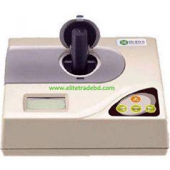 HS-2300 Water Analyzer