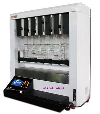 SOX606 fat analyzer, SOX406 fat analyzer, SOX606, SOX406, Fat analyzer, SOX606 fat analyzer, SOX606, China fat analyzer, Hanon fat analyzer, Fat analyzer seller elitetradebd, Fat analyzer supplier elitetradebd, Fat analyzer price in Bangladesh, SDC Bangladesh, James heal Bangladesh,