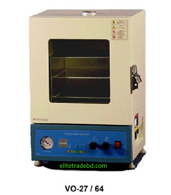 VO Series Digital Vacuum Oven, Oven, Vacuum oven, Digital vacuum oven, VO series digital vacuum oven, VO-27 digital vacuum oven, VO-64 digital vacuum oven, VO-125 digital vacuum oven, VO-216 digital vacuum oven, 27L digital vacuum oven, 64L digital vacuum oven, 125L digital vacuum oven, 216L digital vacuum oven, Korean digital vacuum oven, Humanlab digital vacuum oven, Scientific digital vacuum oven, Laboratory digital vacuum oven, Best quality digital vacuum oven, ISO certified digital vacuum oven, CE certified digital vacuum oven, EC certified digital vacuum oven, Digital vacuum oven price in Bangladesh, Digital vacuum oven price in bd, Digital vacuum oven supplier in bd, Digital vacuum oven seller in bd, Digital vacuum oven supplier elitetradebd, Vacuum oven price in Bangladesh, Vacuum oven seller in Bangladesh, Vacuum oven supplier in Bangladesh, Vacuum oven manufacturer, Humanlab Vacuum oven, Korean Vacuum oven, Ultrasonic Pipette Cleaner Powesonic 212 supplier elitetradebd, Ultrasonic Pipette Cleaner Powesonic series supplier elitetradebd, Water Purification System RO Max-I supplier elitetradebd, Water Purification System RO Max-II supplier elitetradebd, Water Purification System RO Max-III supplier elitetradebd, Water Purification System PowerMax-I basic supplier elitetradebd, Water Purification System PowerMax-I Plus supplier elitetradebd, Water Purification System PowerMax-I Bio supplier elitetradebd, Water Purification System PowerMax-I Multi supplier elitetradebd, Water Purification System PowerMax-II basic supplier elitetradebd, Water Purification System PowerMax-II Plus supplier elitetradebd, Water Purification System PowerMax-II Plus supplier elitetradebd, Water Purification System PowerMax-II Multi supplier elitetradebd, Water Purification System PowerMax-III Basic supplier elitetradebd, Water Purification System PowerMax-III Plus supplier elitetradebd, Water Purification System PowerMax-III Bi supplier elitetradebd, Water Purification System PowerMax
