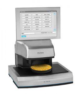 DA 7250™ NIR analyzer