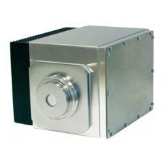 Inline NIR sensor DA 7300™
