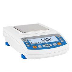 Radwag PS1000.R2 Precision Balance 1000g x 0.001g w/ USB