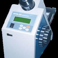 ABBE Digital Refractometer WYA-2S