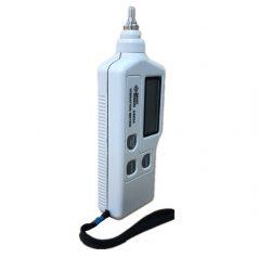 Handheld AS63A digital vibration meter, Smart Sensor