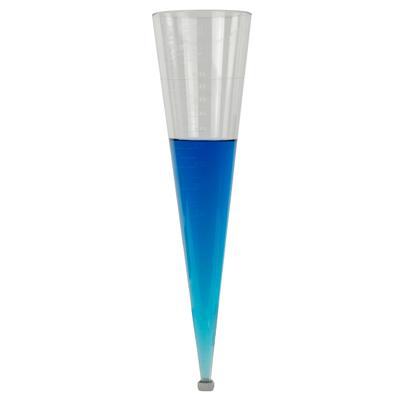 Imhoff cone supplier elitetradebd, Imhoff cone seller elitetradebd, Imhoff cone price and dealer elitetradebd