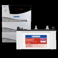 Luminous Cruze UPS System IPS