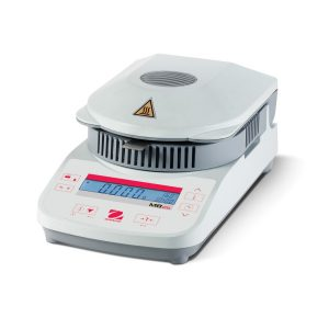 OHAUS MB25 Digital moisture balance