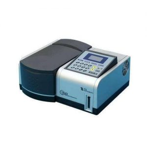 T60 UV/VIS Spectrophotometer