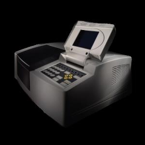 UV-VIS Spectrophotometer -T80U / T80+,PG instruments-USA