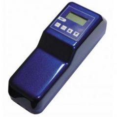 WSB-1 Whiteness meter