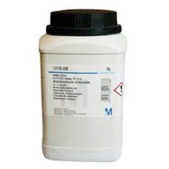 Ammonium chloride for laboratory analysis - Merck KGaA, Germany