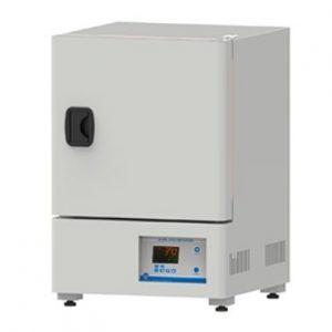 Incubator, 20L, Digisystem