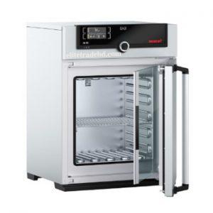 Incubator, IN55, 53L TFT digital display, 230V, 50/60Hz