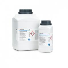Magnesium Chloride, Merck KGaA, Darmstadt,Germany