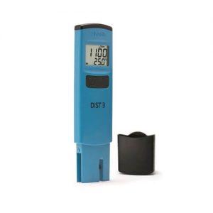Pocket Conductivity Meter 0 -2000μS/cm