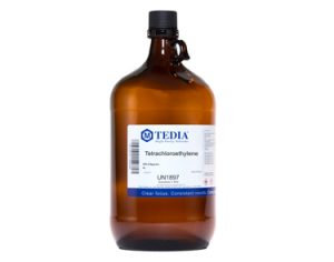 Tetrachloroethylene Merck-Germany