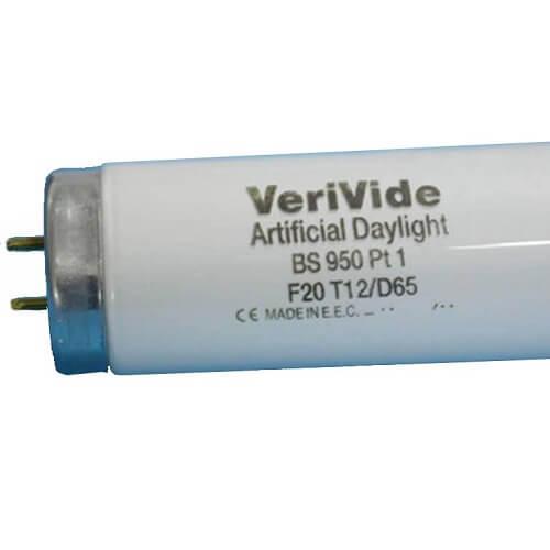 VeriVide D65 Tube Light