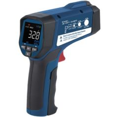 800°C Infrared Thermometer 30:1-1472°F R2320