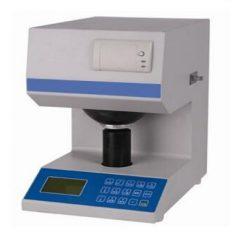 Brightness tester, CY301B, Premier