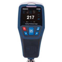 Coating Thickness Gauge, R7800