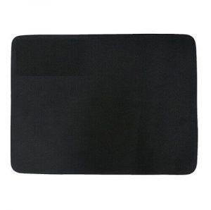 GSM Cutter Pad Black Color