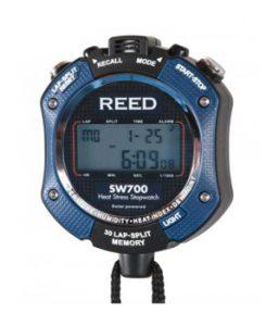Heat Stress Stopwatch, SW700