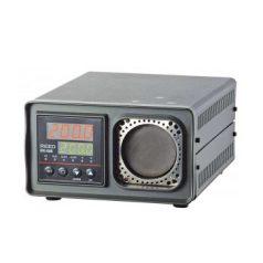 Infrared Temperature Calibrator, 932°F (500°C), REED BX-500