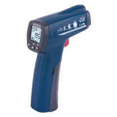 R2300 Infrared Thermometer, 12:1, 752°F (400°C)