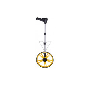 Measuring Distance Wheel, REED R8000