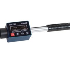 Pen-Style Hardness Tester, R9030