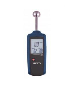 Pinless Moisture Meter, R6010