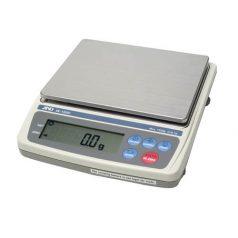 Precision Weight Balance 600 gm AND EKi Series