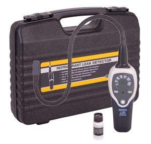Refrigerant Leak Detector, REED C-380