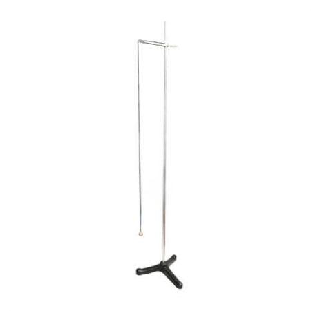 Simple Pendulum, Metallic