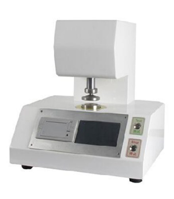 CY305 Smoothness Tester, Premier