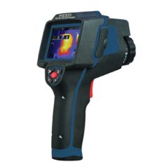 Thermal Imaging Camera, R2100