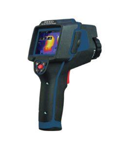 Thermal Imaging Camera, R2100